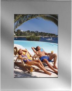 2731-032_foto-1-fotolijst-hi-resolution-227344