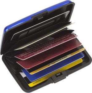 3750_foto-1-aluminium-creditcardhouder-met-kunststof-zijkanten-hi-resolution